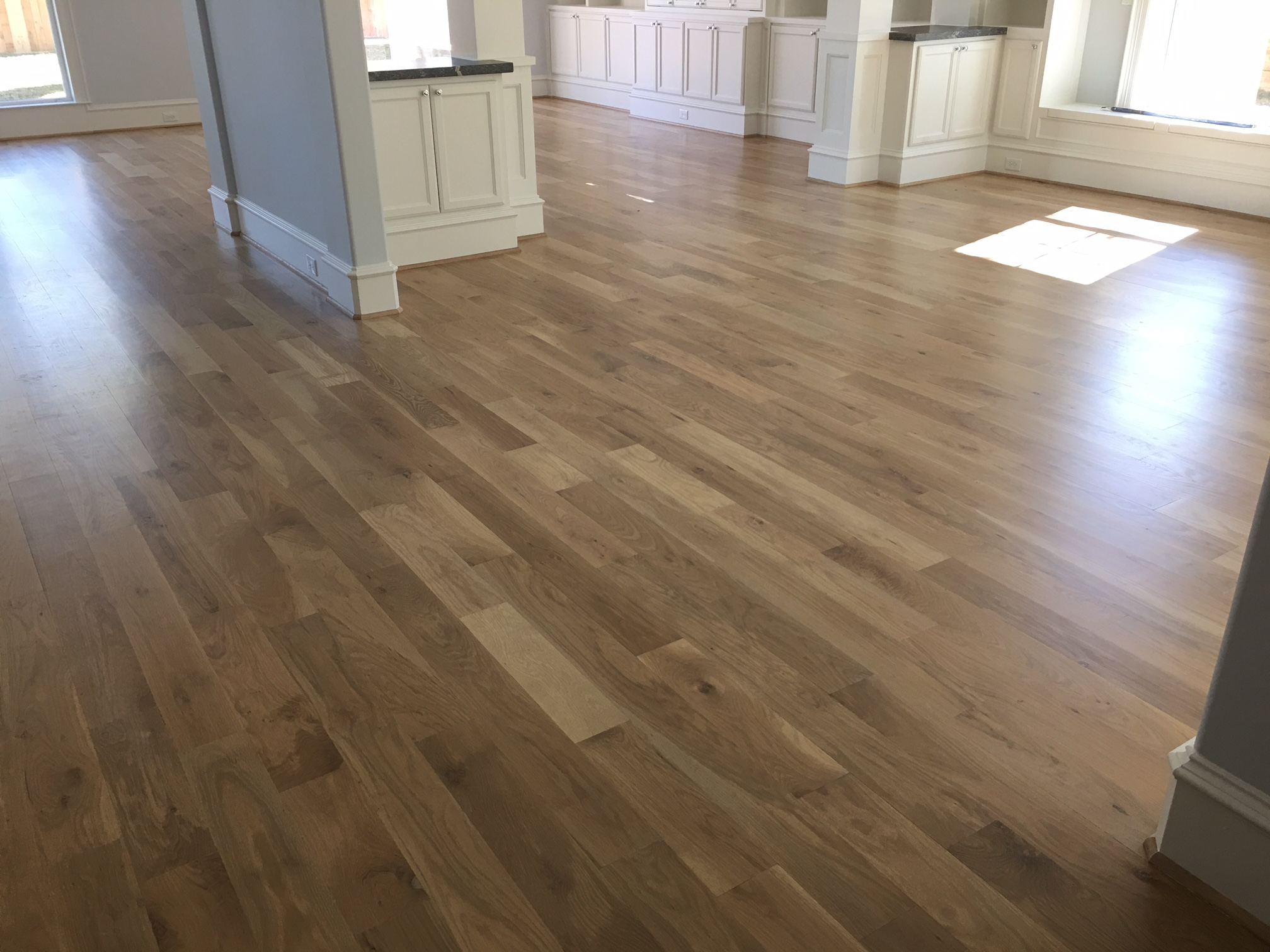 Abraham floors houston 39 s hardwood flooring company Wood flooring houston