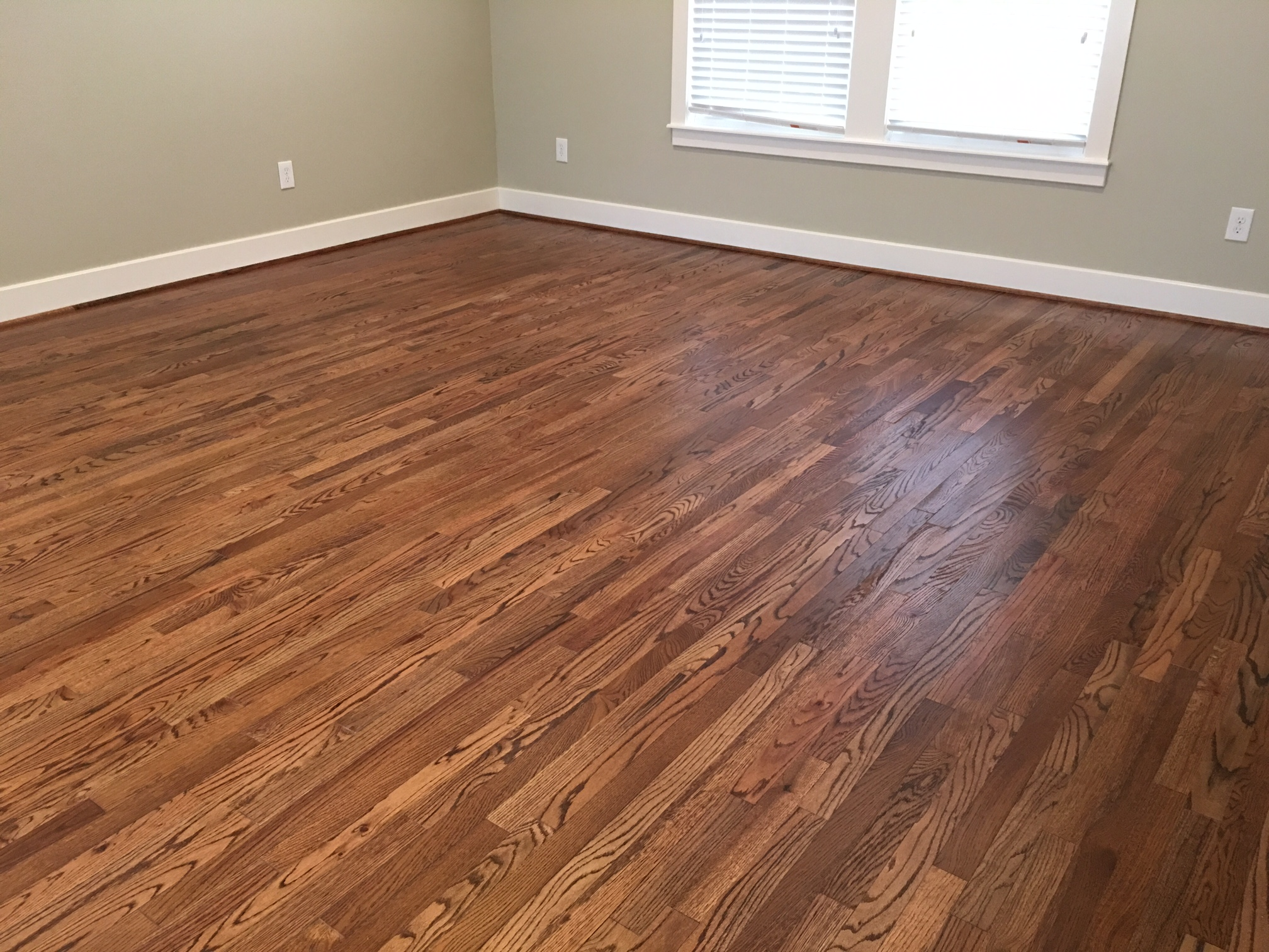 top 28 hardwood floors houston abraham floors houston
