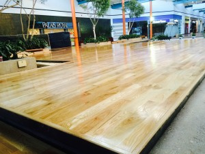 Abraham Floors Houston S Hardwood Flooring Company